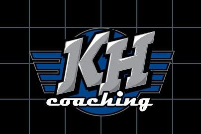 kh-coaching3