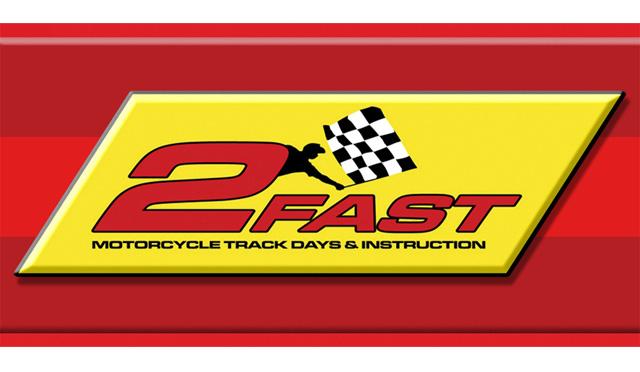2Fast-Facebook-Logo